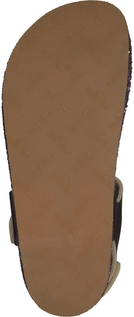 Roze KIPLING Sandalen RINA 2  - large
