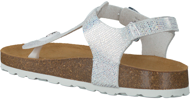DEVELAB SANDALEN 48092 - large