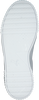 Witte PUMA Sneakers CARINA L  - small