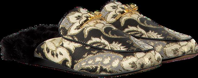 Zwarte TED BAKER Loafers KERRIY  - large