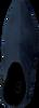Blauwe GIULIA Enkellaarsjes RALIA  - small