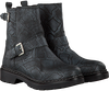 BULLBOXER VETERBOOTS AHC506E6L - small