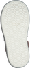 Roze DEVELAB Veterschoenen 41796  - small