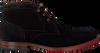 FLORIS VAN BOMMEL ENKELBOOTS 10973 - small