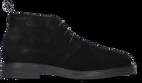 Zwarte GANT Nette schoenen KYREE  - medium