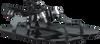 Zwarte MICHAEL KORS Sandalen MK PLATE JELLY  - small