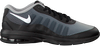 NIKE SNEAKERS AIR MAX INVIGOR/PRINT (PS) - small