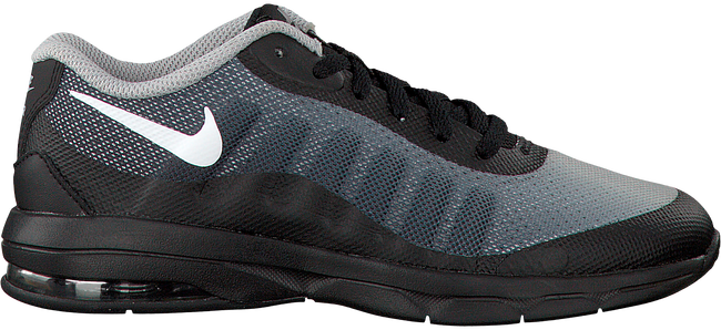 NIKE SNEAKERS AIR MAX INVIGOR/PRINT (PS) - large