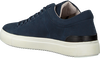 Blauwe BLACKSTONE Sneakers PM56 - small