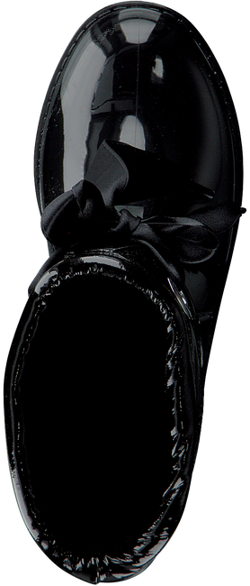 Zwarte IGOR Regenlaarzen CAMPERA - large