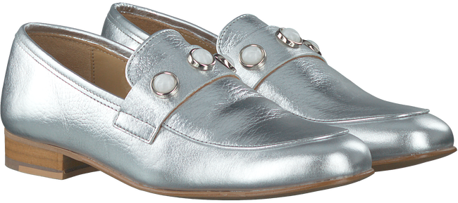 OMODA LOAFERS 7024 - large