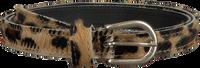 Beige LEGEND Riem 20803 - medium