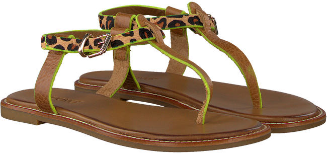 Bruine INUOVO Sandalen 423026  - large