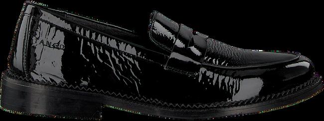 Zwarte TANGO Loafers PLEUN CARTEL 92-A  - large