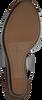 Witte TOMMY HILFIGER Sandalen ESTELLE 38C  - small