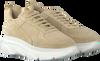 Beige COPENHAGEN STUDIOS Lage sneakers CPH61  - small