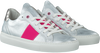 Zilveren GIGA Sneakers 8146  - small