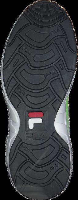 Grijze FILA Sneakers MINDBLOWER MEN  - large