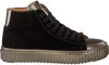 EB SHOES SNEAKERS B1582 - small