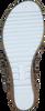 Beige GABOR Sandalen 832 - small
