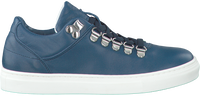 Blauwe HIP Sneakers H1916  - medium