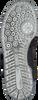 Zwarte MUNICH Sneakers G3 VELCRO - small