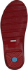 Rode HUNTER Regenlaarzen ORIGINAL CHELSEA GLOSS - small