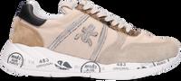 Beige PREMIATA Lage sneakers LAYLA  - medium
