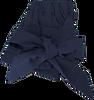 Blauwe EST'Y&RO Kraagje EST'44 - small