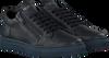 ANTONY MORATO SNEAKERS MKFW00098 - small