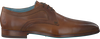 Cognac REHAB Nette schoenen MAYSON BASIC  - small