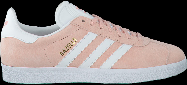 Adidas JEEZY | Roze sneakers, Gympen vrouwen, Vrouwenschoenen