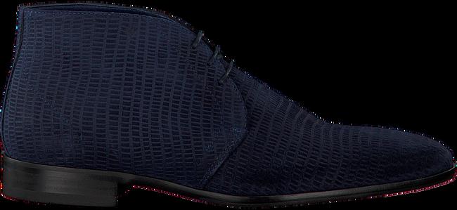 Blauwe GREVE Nette schoenen FIORANO 2100  - large