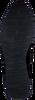 Zwarte CALVIN KLEIN Veterschoenen VICTORINA  - small