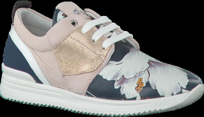 Roze JULZ Sneakers JU16S K20  - large