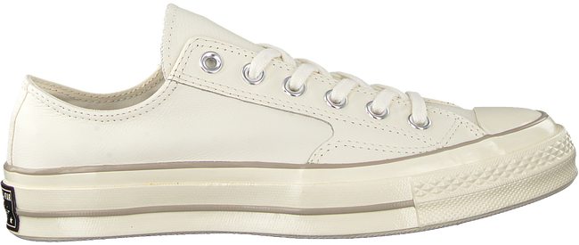 Beige CONVERSE Sneakers CHUCK 70 OX  - large