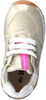 Gouden SHOESME Hoge sneakers ST20S001  - small