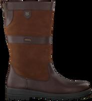 Bruine DUBARRY Lange laarzen KILDARE HEREN  - medium