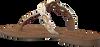 witte LAZAMANI Slippers 75.554  - small