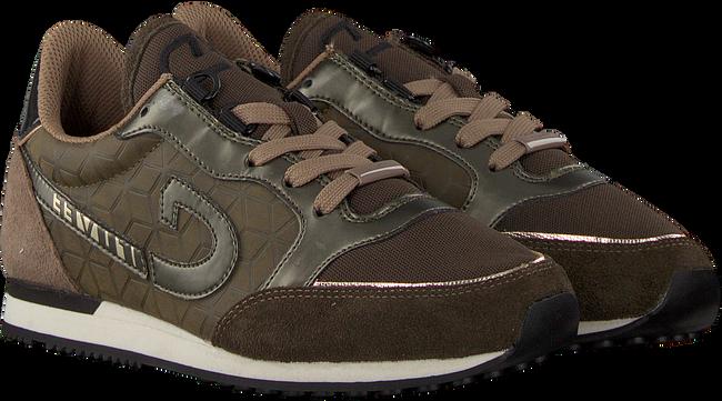 Groene CRUYFF CLASSICS Sneakers PARKRUNNER  - large
