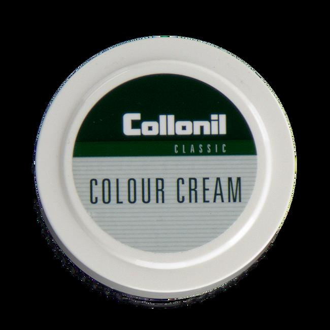COLLONIL VERZORGINGSMIDDEL COLOUR CREAM - large