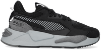 Zwarte PUMA Lage sneakers RS-Z COLLEGE JR  - medium