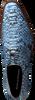 FLORIS VAN BOMMEL NETTE SCHOENEN 14204 - small