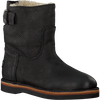 SHABBIES ENKELBOOTS 181020054 - small