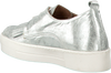OMODA SNEAKERS 1183103 - small