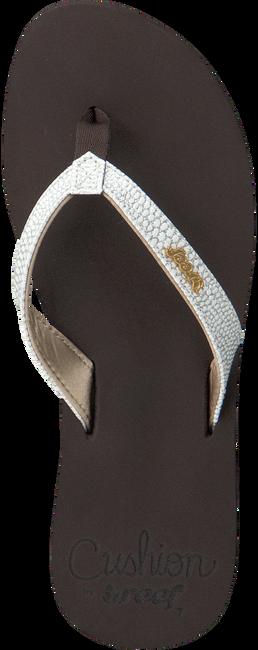 Bruine REEF Slippers STAR CUSHION SASSY  - large