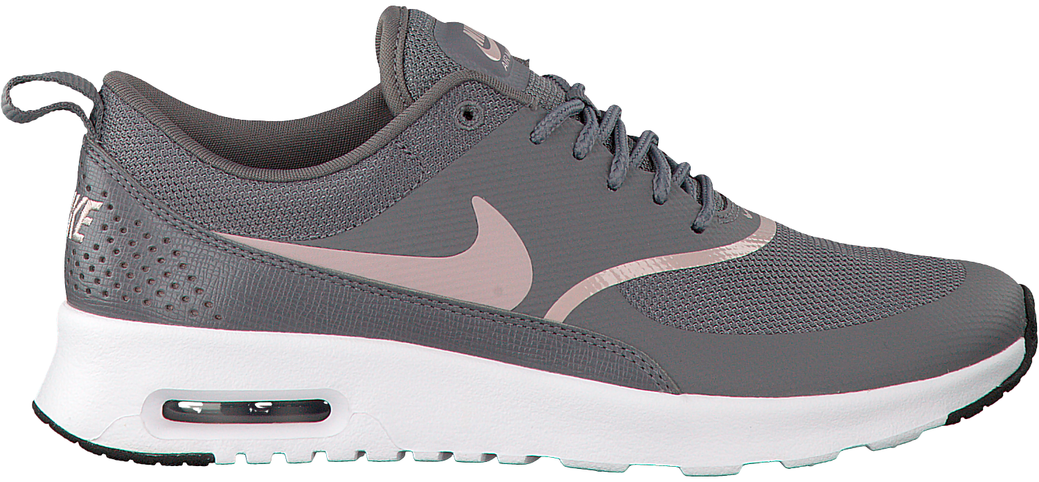 nike air max dames omoda