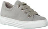 GABOR SNEAKERS 464 - small