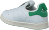 Witte ADIDAS Sneakers STAN SMITH 360 KIDS  - small