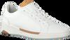 Witte REHAB Sneaker ROSCO II - small